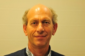 Piet van Vliet