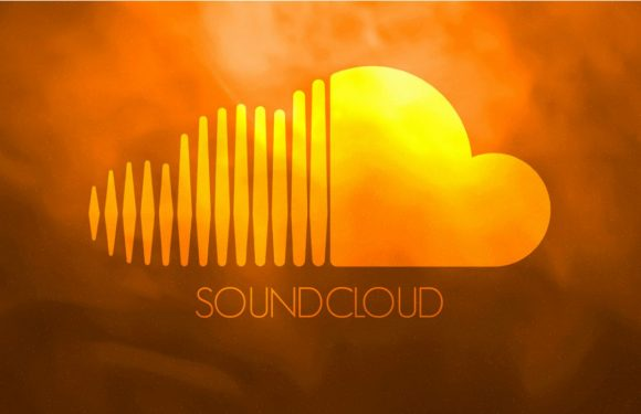 soundcloud GLT